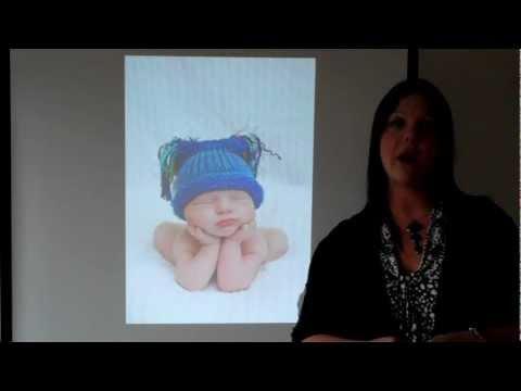 Baby Photographer Nottingham, Farndon, Newark & Surrounding areas