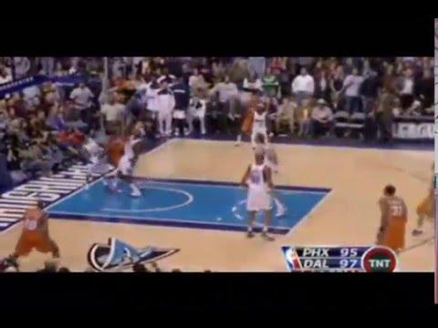 how to play basketball overseas yahoo answers