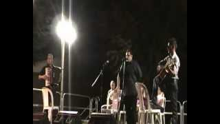 preview picture of video '2° Concorso Voci di Sardegna 2012  3° btr'