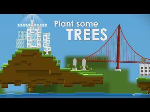 BalanCity / Release Trailer thumbnail
