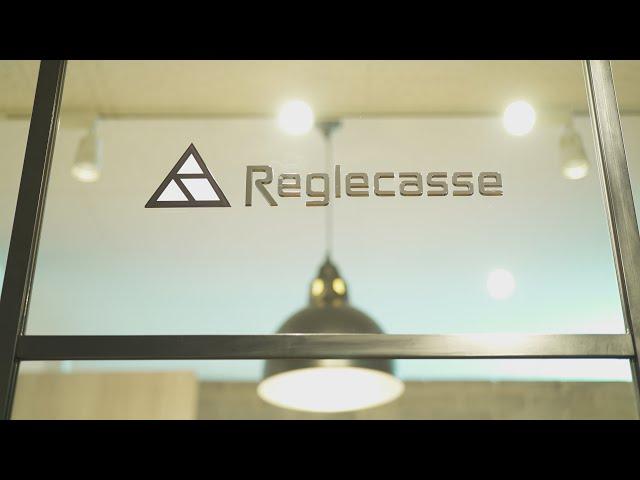 採用動画_株式会社レグルカセ_エンジニアに挑戦したい方へ