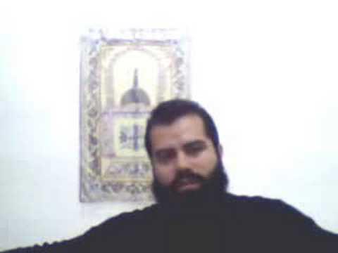 Los padres en el Islam 1