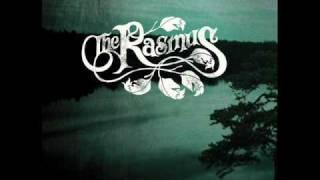 The Rasmus-First day of my life-lyrics