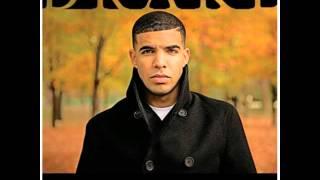 Must Hate Money - Drake Feat. Rich Boy