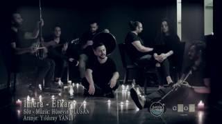 İMERA - Efkar [Dio 2017 - Official Video]