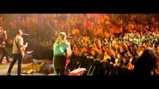 Take it All - Hillsong United - Live in Miami - with subtitles/lyrics