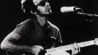 J.J. Cale - Cherry (Studio)