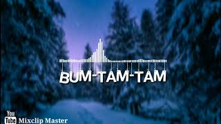 Bum Tam Tam funny english ringtone with download link