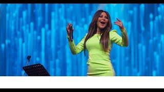 تحميل اغاني اليسا عيشالك لايف / Elissa Aychalak Live MP3