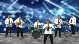 "Video thumbnail of ""LA PROMESA Sonido MAZTER"""
