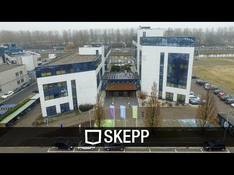 Video Rietbaan 40-42 Capelle aan den IJssel