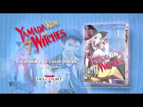 Vidéo de Miki Yoshikawa