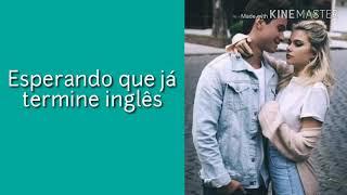 La Diva De La Escuela   Tradução PT BR