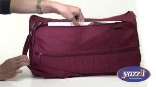 CA485 – The Premium Knitting Bag