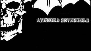 Avenged Sevenfold Epic of time wasted vocal cover