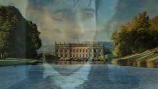 Pride and Prejudice - Everything I Have