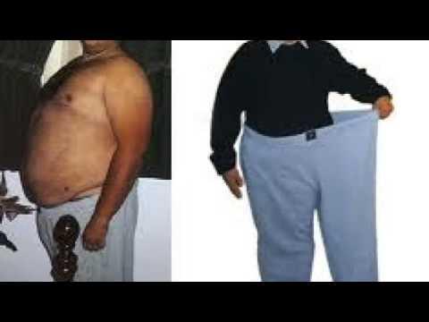Cara menurunkan berat badan resep cepat malyshevoy