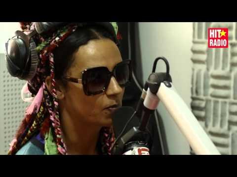 OUM nous raconte l'histoire de son album Zarabi