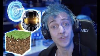 Why I Don't Believe in Time Travel   Inside Ninja's Head