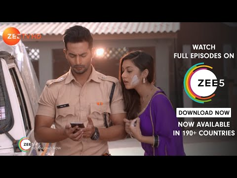 Tujhse Hai Raabta - Episode 69 - Dec 7, 2018   Bes