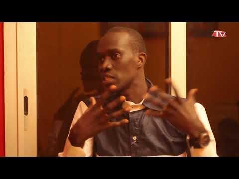 Vidéo : Ndaw ak Diiné :l'éducation la base de toute société