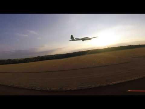 quad-crashing-lidl-glider-rc-plane-go-pro-session-5