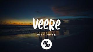 Vishal Mishra - Veere (Lyrics) feat. Aditi, Payal, Sharvi, Dhvani