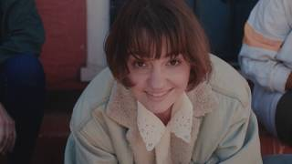 """Madeline Kenney – """"Sucker"""""""