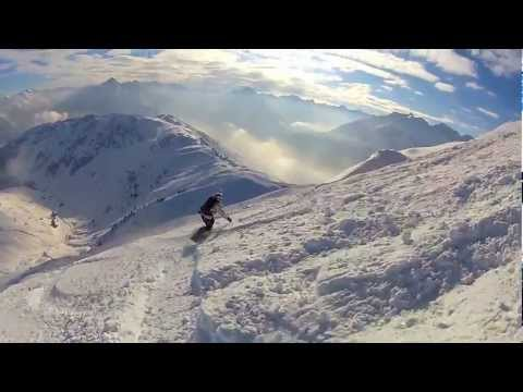 Video di Mayrhofen Zillertal
