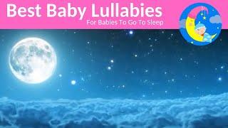 اغاني طرب MP3 RELAXING MUSIC For Babies Sleep Music Bedtimes Songs To Go To Sleep تحميل MP3