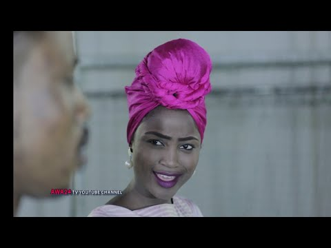 Download Umar M. Shareef X Maryam Yahya And Bilkisu Shema Video Song 2019 HD Mp4 3GP Video and MP3