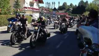 preview picture of video 'FAAK AM SEE 2012 : la parade 1.MOV'