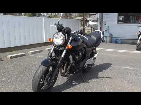 CB400スーパーフォア/ホンダ 400cc 埼玉県 リバースオートさいたま