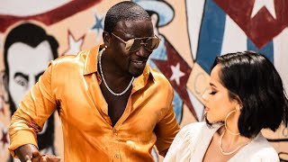 DJ Khaled   With You Ft. Akon (Official Video)