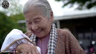 Mẹ Trẻ Bỏ Rơi Con - Full Tập 1 , 2    Phim ngắn hay nhất 2020, Bardy TV