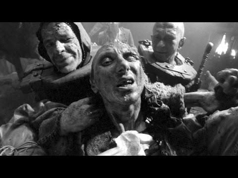Vidéo de Arcadi Strougatski
