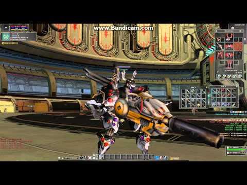 RF KOS Leon Weapon crafting guide - смотреть онлайн на Hah Life