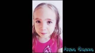 Дети матерятся Смешно до слез.  Часть IV