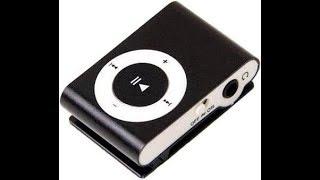 Mp 3 Çalara Şarkı Atma Telefondan (Mobilden)