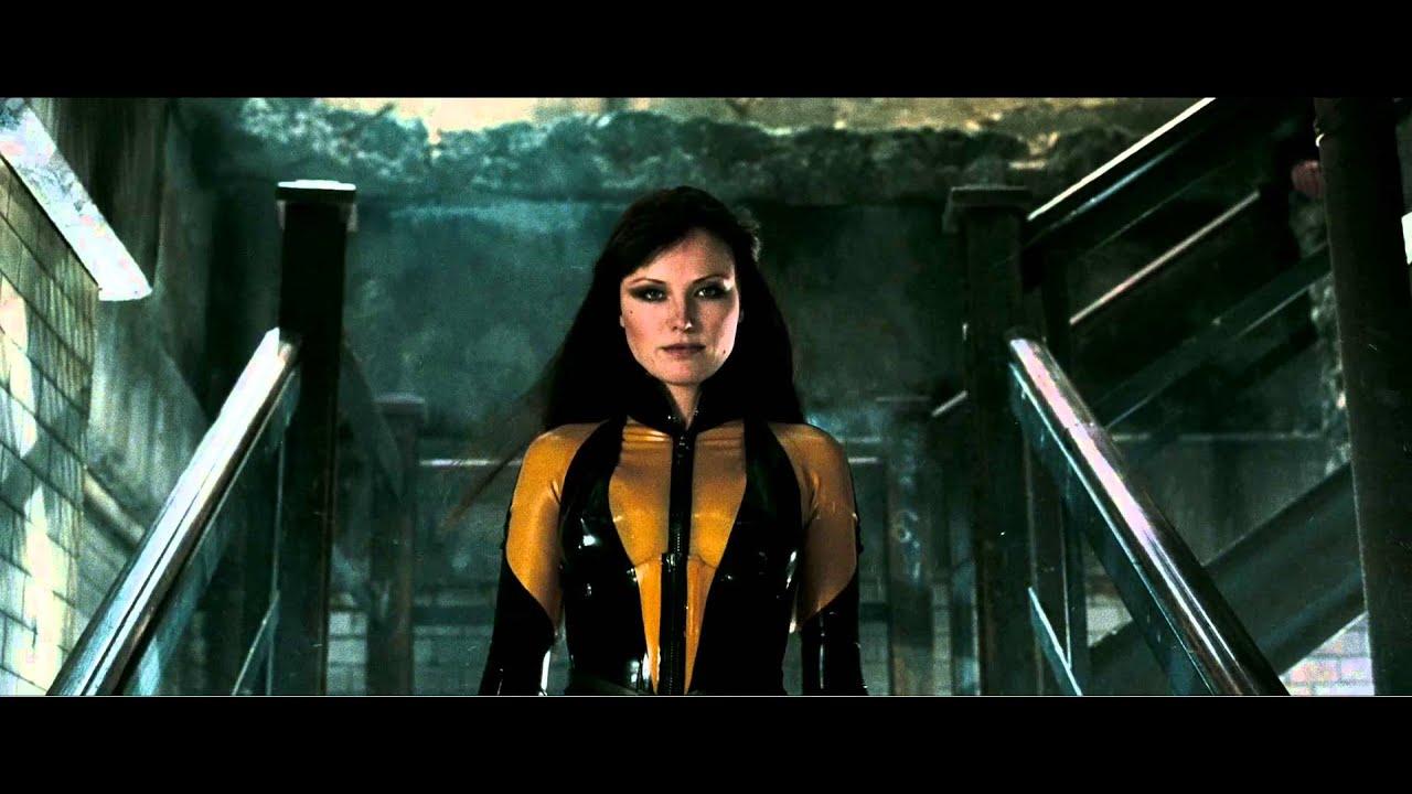 Watchmen movie download in hindi 720p worldfree4u