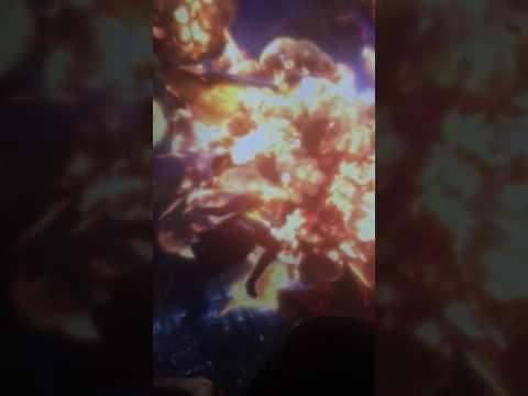 Krish Express 7D Theater Ride At Bollywood Park Dubai By Ayaz Sayed (видео)