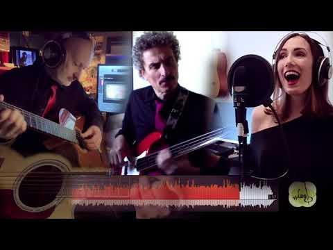 SO TO SPEAK Lounge Soul Pop Quartet Parma Musiqua
