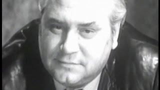 Горбачев Игорь Олегович - Народный артист СССР