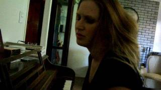 """Cover of Fiona Apple's """"Pale September"""""""