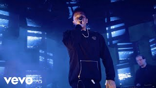 Izzie Gibbs - Obviously (Live) - Vevo @ The Great Escape 2018 - Video Youtube