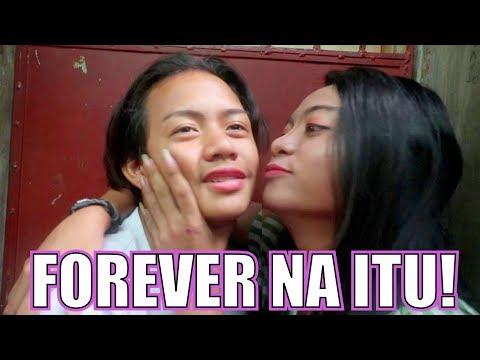 Pag-aaral sa mga itlog ng mga bulate
