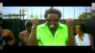 Kofi Nti- Odo Nwom O Waee (Feat. Ofori Amponsah) (Official Music Video)