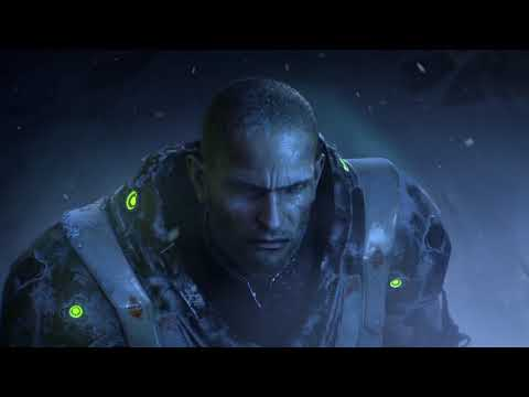 Видео № 0 из игры Elex (Б/У) [Xbox One]