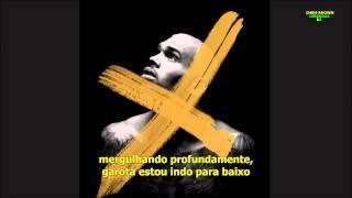 Chris Brown - Body Shots (Legendado - Tradução)