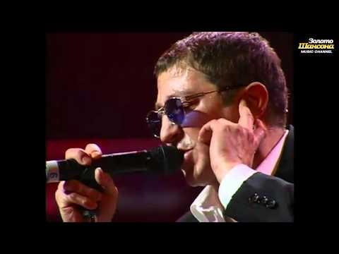"Григорий Лепс - Боже, как долго (Live СК ""Олимпийский"" 2006)"